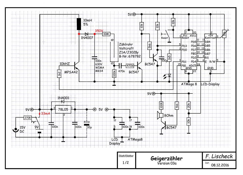 Wunderbar Bootsstarter Schaltplan Ideen - Elektrische Schaltplan ...